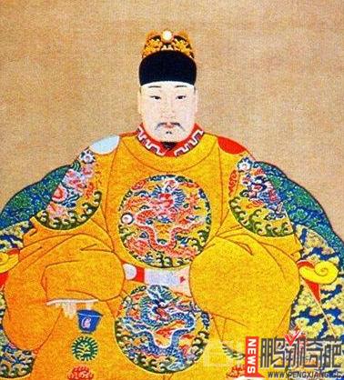 资讯生活【图】明缅战争的起因是怎样的 明缅战争的影响有哪些