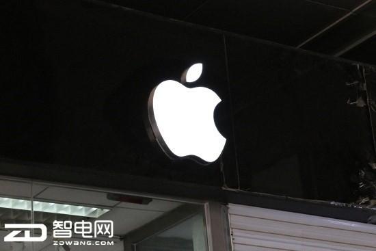 """iPhone7取消耳机孔引跟风者""""致敬"""" 插孔式耳机何去何从?"""