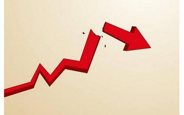 欧元续涨质疑声不断三大投行争论不休【热点生活】