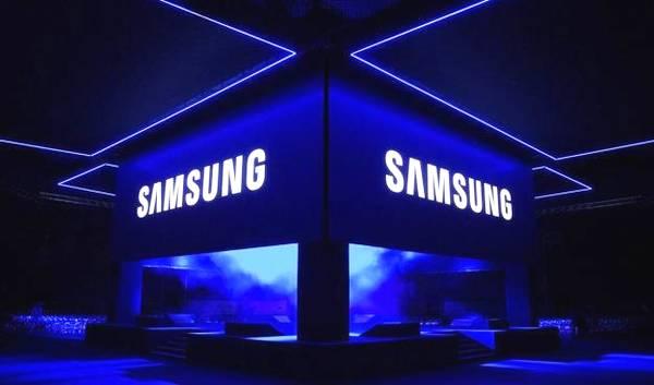 中国手机市场最新销量量排名排行榜小米第三华为第二三星垫底【生活热点】