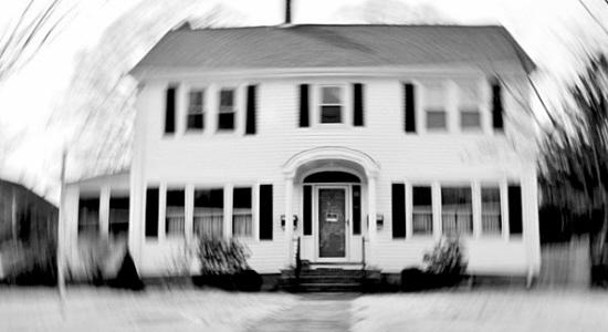 康涅狄格州闹鬼事件无法解释的超自然现象